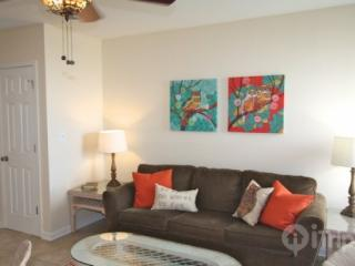 Grande Caribbean 102 - Orange Beach vacation rentals