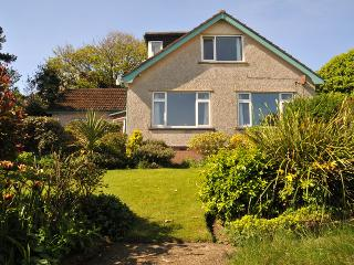 Kilmuir, Ramsey, Isle of Man, 4* Self-Catering Accommodation - Ramsey vacation rentals