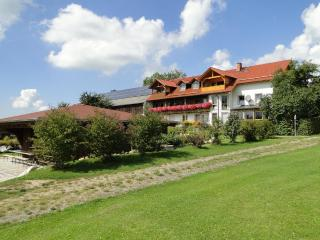 """Birkholmhof"" holiday and nature - Staudach-Egerndach vacation rentals"