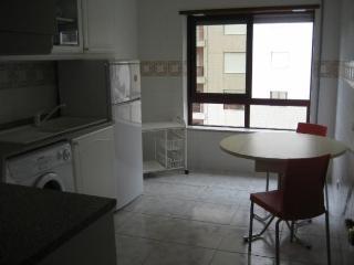 Arrenda-se T0 para ferias na Figueira da Foz - Centro Region vacation rentals
