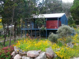 Romantic 1 bedroom Villa in Stanthorpe - Stanthorpe vacation rentals