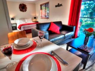 1 bedroom Villa with Internet Access in Stanthorpe - Stanthorpe vacation rentals