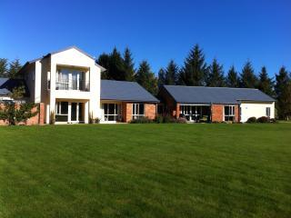 The Fantastic  Meadows Villa Christchurch - Christchurch vacation rentals