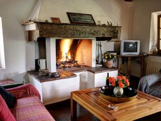 Apartment Lisa - Farmhouse Molinuzzo - Florence - Barberino Val d'Elsa vacation rentals
