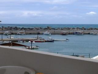 Nice 10 bedroom Apartment in Milatos - Milatos vacation rentals