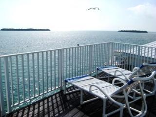 VO-218 - Little Torch Key vacation rentals