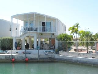 VO-279 - Cudjoe Key vacation rentals
