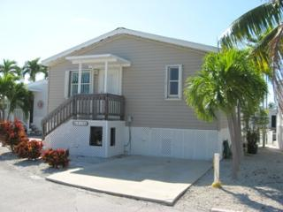 VO-438 - Cudjoe Key vacation rentals
