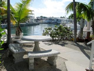 VO-116 - Cudjoe Key vacation rentals