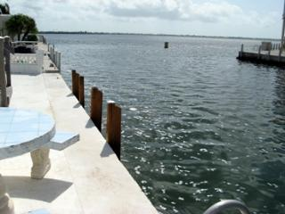 VO-513 - Cudjoe Key vacation rentals