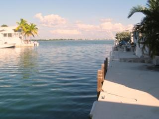 VO-529 - Cudjoe Key vacation rentals