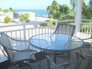 VO-392 - Cudjoe Key vacation rentals