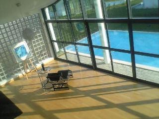 Luxurious Villa In Golf Resort Near Lisbon - Palmela vacation rentals
