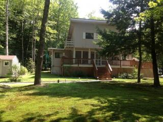 Freedom, NH Spacious 3 BR Rental - Freedom, NH - Tamworth vacation rentals