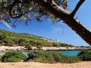 Salento House In S. Maria Al Bagno Near Gallipoli - Puglia vacation rentals