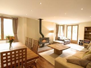 Villa Loppe - Chamonix vacation rentals