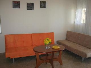 Eleonas apartments in Nea Moudania, Halkidiki - Halkidiki vacation rentals