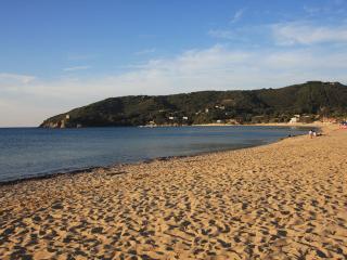 Modern & Luxury Beach apartment, close to beach and village - Procchio vacation rentals