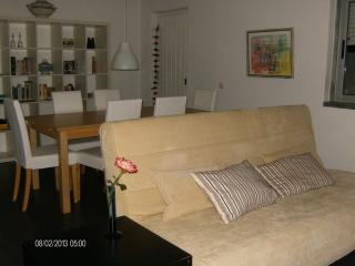 Right by the sea... - Ericeira vacation rentals