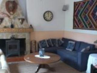 Lazy Hook, country house on a Nature reserve. - El Berro vacation rentals