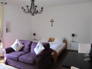 Apartment Kerner - Ellenz-Poltersdorf vacation rentals