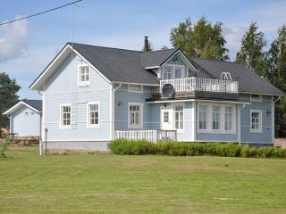 Villa Papinniitty - Kotka vacation rentals