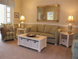 Tupelo Bay Villas 1512 - Garden City vacation rentals