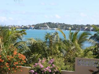 The Sands - Harbour Bluff - Rare Vieques Oceanfront - Isla de Vieques vacation rentals