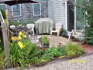 2 bedroom Condo with Deck in Provincetown - Provincetown vacation rentals