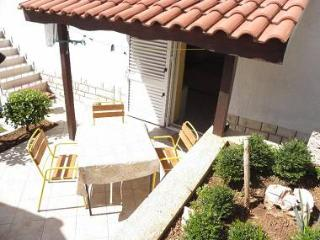 5482 SA2 Mali donji(2) - Posedarje - Posedarje vacation rentals