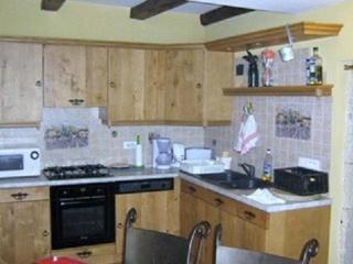 Cozy 3 bedroom Bed and Breakfast in Chatenois - Chatenois vacation rentals