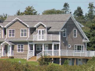 The Sandpiper   - Ocean view in quality accomodation - Nova Scotia vacation rentals