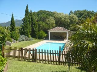 Garden Gem - Colares vacation rentals