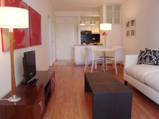 NICE APARTMENT IN PALERMO- LAS CAÑITAS - Buenos Aires vacation rentals