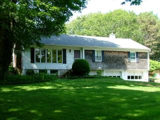 Bright 3 bedroom Vacation Rental in Orleans - Orleans vacation rentals