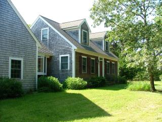 ASP-1099 - Eastham vacation rentals