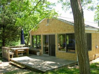 Bright 2 bedroom House in Eastham - Eastham vacation rentals