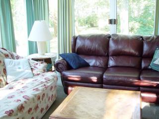 ASP-397 - Eastham vacation rentals