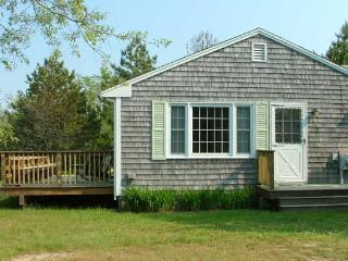 Nice 3 bedroom House in Orleans - Orleans vacation rentals