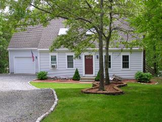 ASP-577 - Eastham vacation rentals