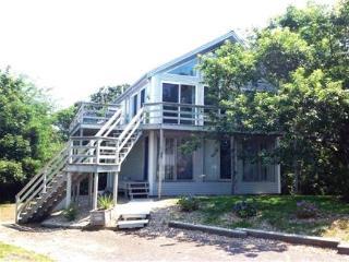 ASP-659 - Eastham vacation rentals