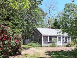 ASP-712 - Eastham vacation rentals