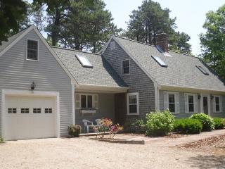 ASP-834 - Eastham vacation rentals