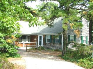 ASP-901 - Eastham vacation rentals