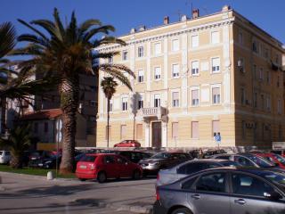 Apartment Toni - Zadar vacation rentals