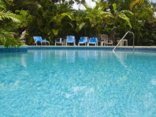 Luxurious Villa, Private Pool & Special Rates. - Sunset Crest vacation rentals