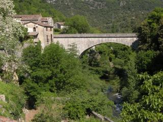 Charming 3 bedroom Bed and Breakfast in France - France vacation rentals