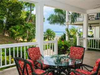 Lawson Rock - Parrotfish 106 P106 - Sandy Bay vacation rentals
