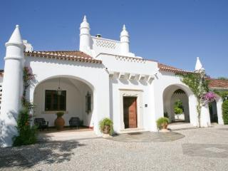 Nice B&B with Internet Access and Fireplace - Estremoz vacation rentals