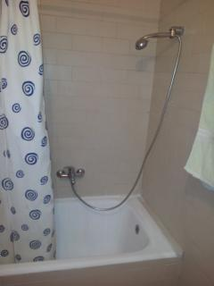 furnished 1 bedroom , great location - Cooleemee vacation rentals